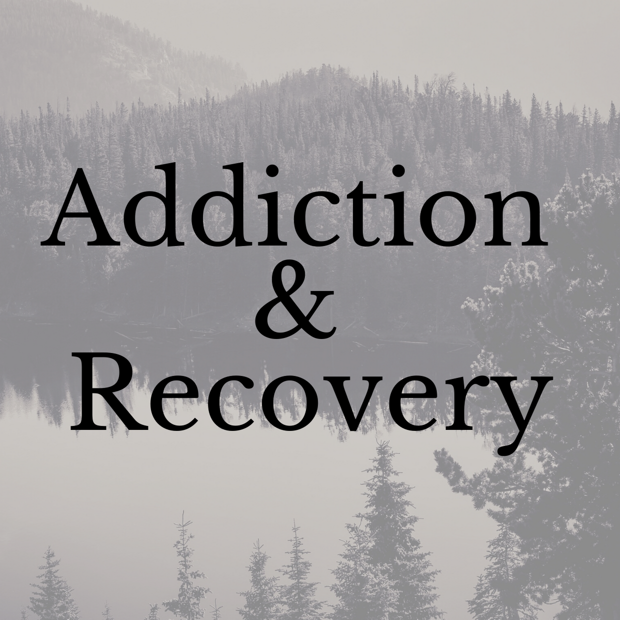 Addiction_Recovery