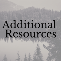 Addtl_Resources
