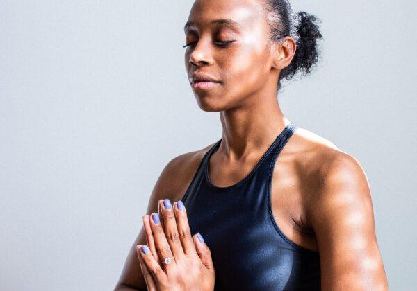 yoga-studio-11